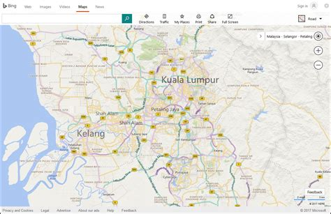 big maps 11 maps alternatives mapping programs with