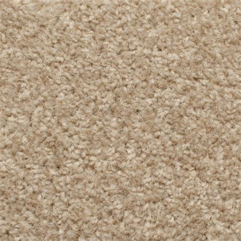 teppich hell light beige carpet ecarpets save 163 163 163 s on light beige carpet