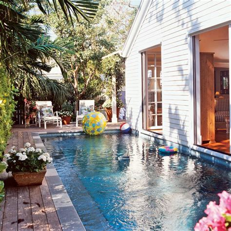 backyard cottages florida best 25 florida homes exterior ideas on pinterest