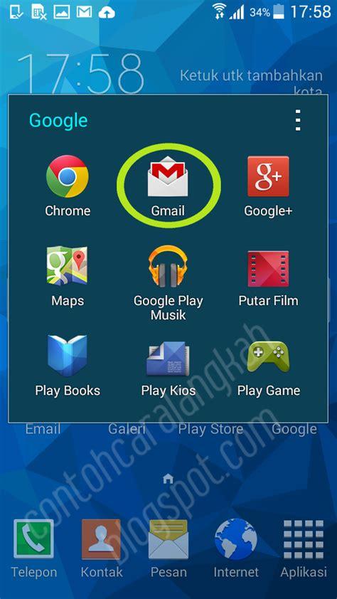 daftar email   gmail  mendaftar email