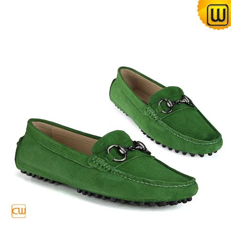 womens loafers and moccasins gommino leather moccasin loafers for cw314025
