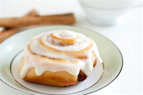 Cinnamon Roll by Best Cinnamon Rolls Cooking