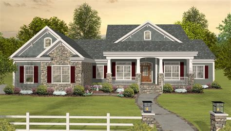 new ranch style house plans new ranch style house plans luxamcc org
