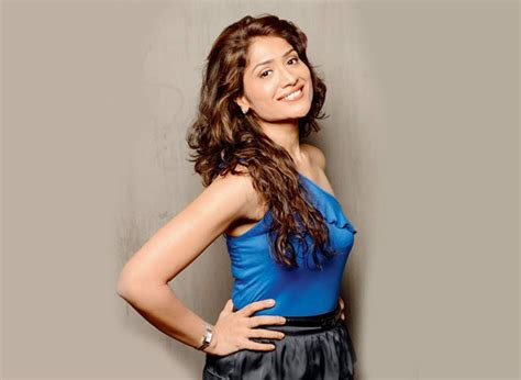 casting couch actress news carrier wasn t a case of casting couch actress on