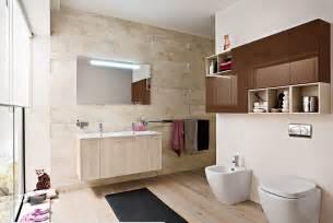 Like architecture amp interior design follow us