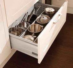Kitchen Drawer Organizer Howdens Storage Drawer Kitchen Storage Solutions