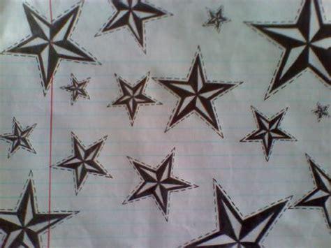 imagenes para dibujar a lapiz estrellas imagenes de estrellas chidas para dibujar dibujos chidos
