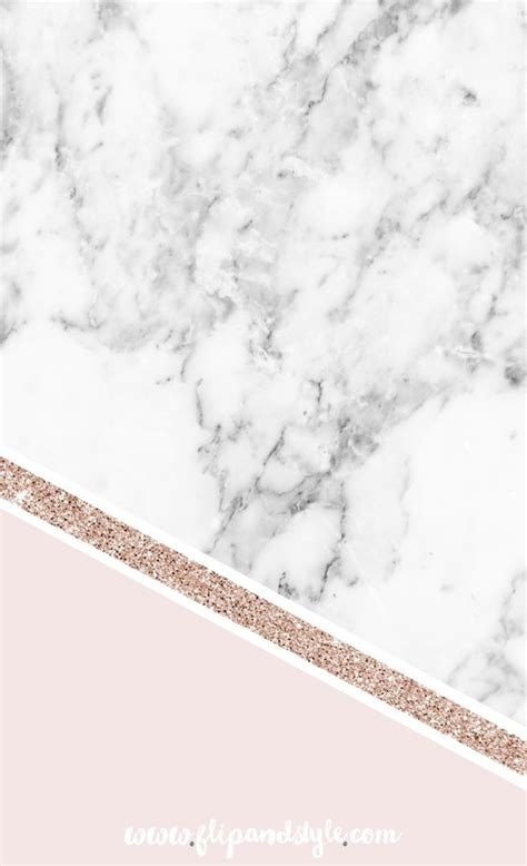 wallpaper marble gold iphone1 png 640 215 1051 wallpaper pinterest all