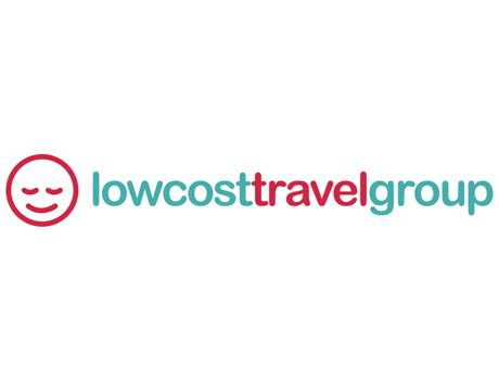 low cost beds holidays fallout continues following low cost travel group demise