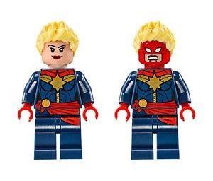 se filmer captain marvel gratis lego super heroes original capit 227 marvel 76049 frete r