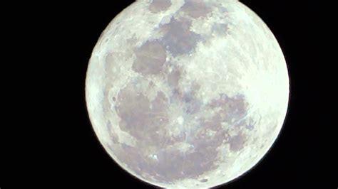 imagenes hd luna luna llena full moon super zoom 1080p full hd youtube