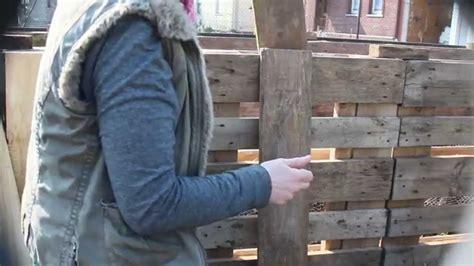 Küchenregal Selber Bauen by Ideen Zum Wand Streichen