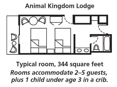 layout of animal house animal kingdom jambo house room layout house best art