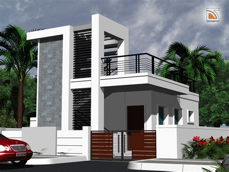 hyderabad house house elevations in hyderabad joy studio design gallery best design