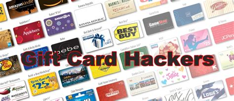 How To Steal Gift Cards - spotlife asiahow hackers can steal your gift card balances spotlife asia