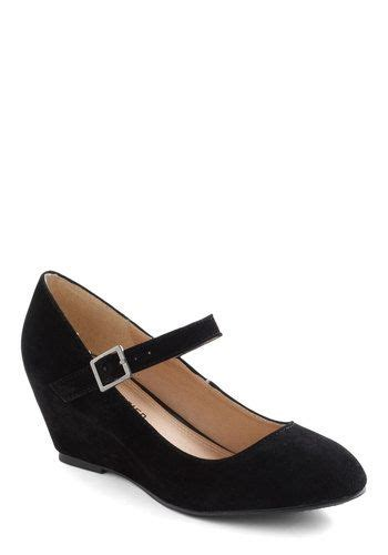 Mk Mn Tunic 19 best shoes images on shoes low