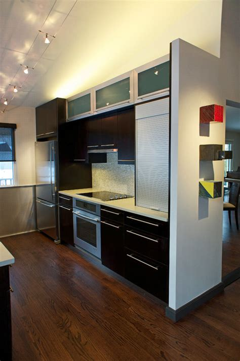 roll up cabinet doors kitchen where can i find the roll up cabinet door in multiple sizes