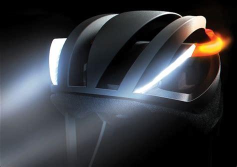 illuminating lights illuminating safety helmet lights helmet light