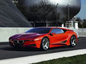 Bmw M8 Specs New Sport 2016 Bmw M8 Specifications Design And Review