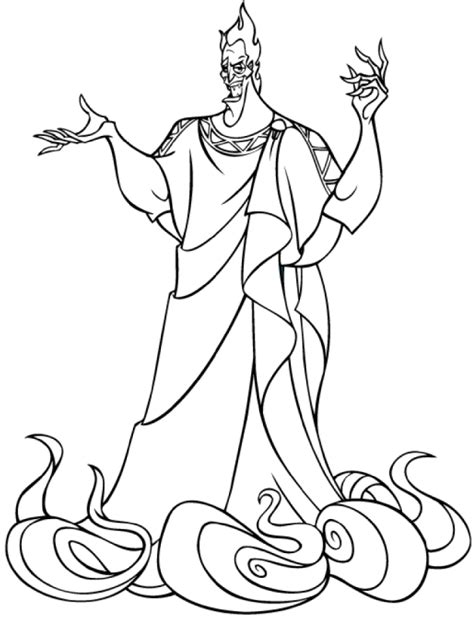 disney villains coloring pages disney villains coloring pages az coloring pages