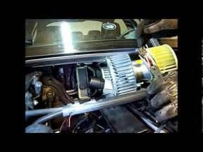 bmw blower motor resistor 325i 328i x5 528i 2001 2002
