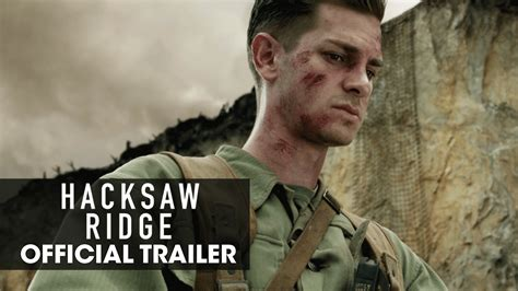 s day trailer official new trailers hacksaw ridge 2016 official