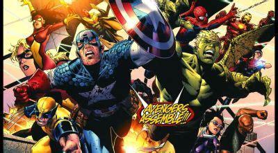 film seri avenger avengers 3 dibagi dua seri okezone celebrity