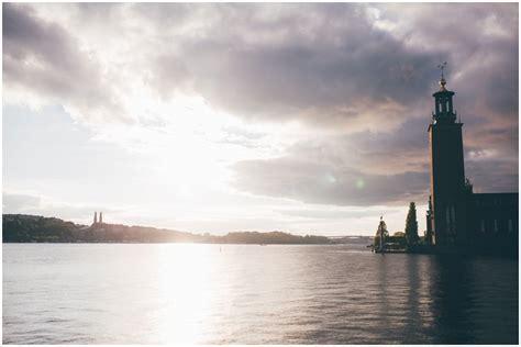 Scottish Wedding Photographer ? Best of 2015   Natural