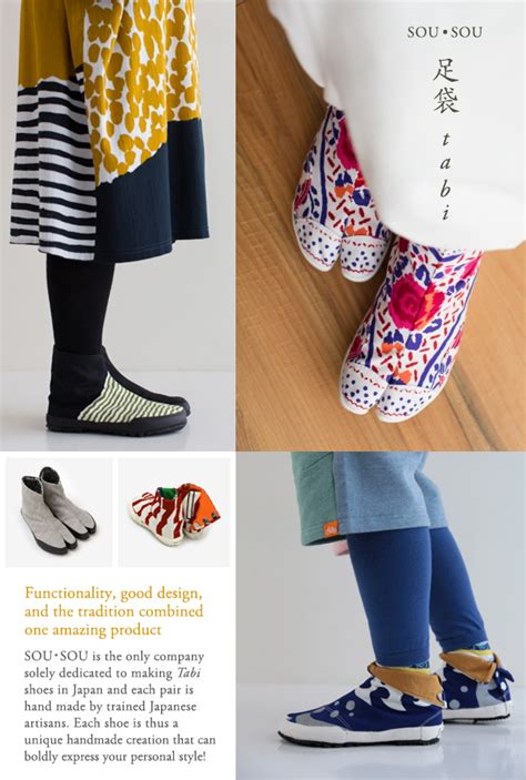 Handmade Mens Shoes Melbourne - handmade womens shoes melbourne style guru fashion