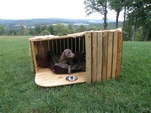 Outdoor dog house cute ideas pinterest