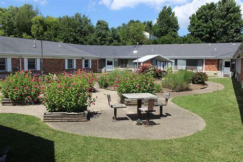 Falmouth Ky Detox Center by Kenwood Nursing Home Richmond Ky Avie Home