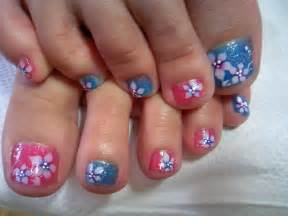 26 impossible japanese nail art designs slodive