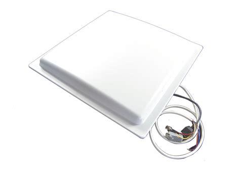 Usb Rfid Reader 915mhz usb rfid readers rfid antenna reader with