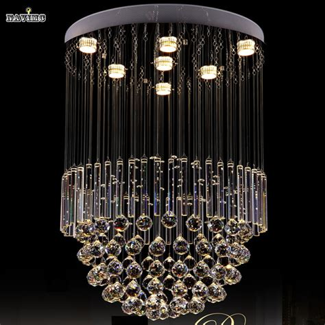 Cheap Antique Chandeliers Get Cheap Antique Chandeliers For Sale Aliexpress Alibaba
