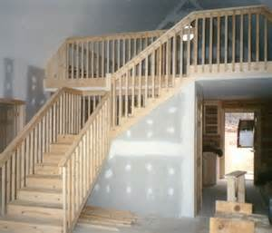 37 best stairs railings banisters images on