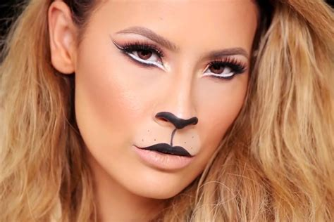 Make Up Cool For School easy makeup ideas anyone can master reader s