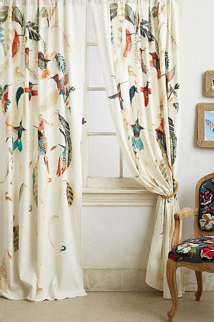 how to choose the right curtains how to choose the right curtains for your home kukun