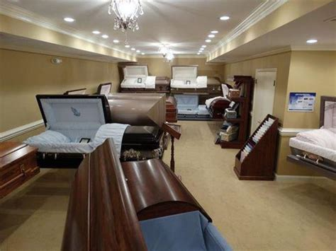 lowe funeral home burlington nc