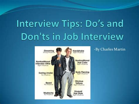 vastu shastra s do s and don ts list for bedrooms my interview tips do s and don ts in interview