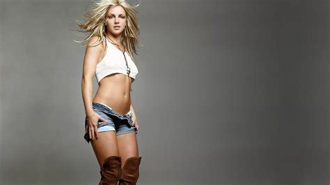 Top Ten Hollywood Actress Hd Hq Hot Wallpapers