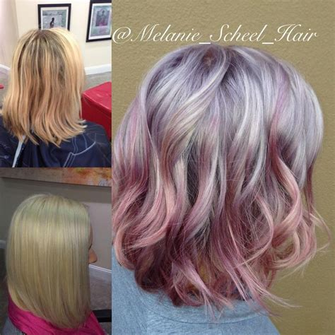 best hair color in the cincinnati area cincinnati a list 152 best images about hair by darren and company on