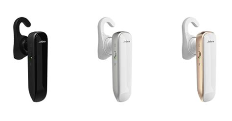 Headset Bluetooth Samsung Asus P1 jabra boost soyacincau