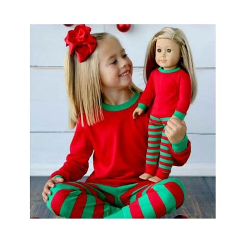 Delightful Christmas Baby Pajamas #1: Boutique-kid-teenage-toddler-girls-fall-winter-font-b-pajamas-b-font-SleepWear-boys-kids-toddler.jpg