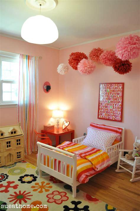Elephant Print Duvet Cover Kids Room Sue At Home