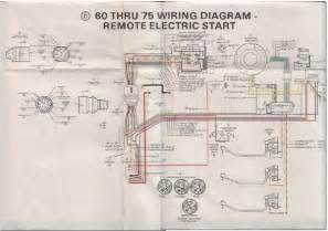 wiring diagrams just are not correct page 1 iboats boating forums 473233
