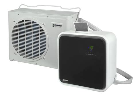 Split Klimaanlage Kaufen by Klimager 228 Te F 252 R Wohnwagen