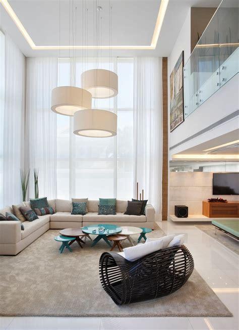 high room ideas best 25 high ceilings ideas on high ceiling living room kitchen with high ceilings