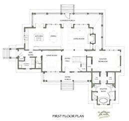 his and bathroom floor plans 9 best master bathroom floor plans with walk in closet