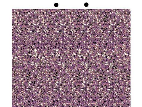 imagenes de uñas tercera dimension los acertijos de mr iq 191 que es lo que ves