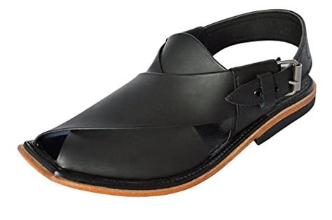 buy men s sandals by peshantis most comfortable